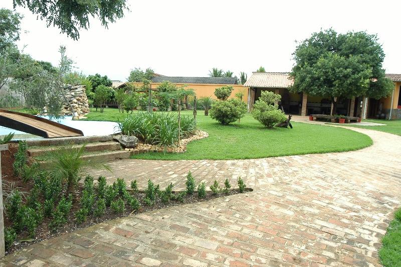 cantinho-de-fazenda-belo-horizonte1