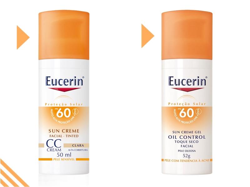 protetor-solar-eucerin-fashionistando