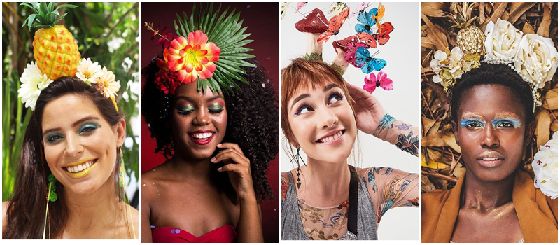 carnaval-fantasia-look-fashionistando-01