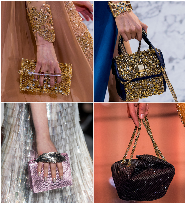 mini-bag_haute-couture_fashionistando_01