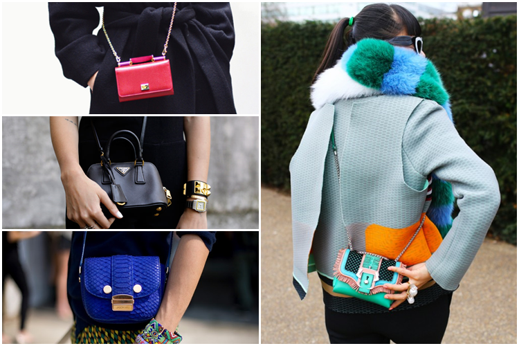mini-bag_streetstyle_fashionistando_04