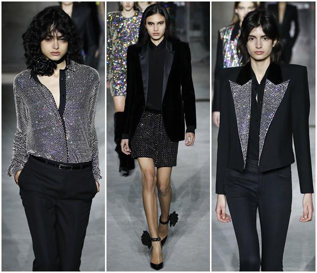 camisa-lfw-saint_laurent-trend-fashionistando-01