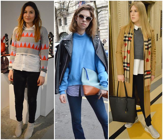 camisa-lfw-saint_laurent-trend-fashionistando-02