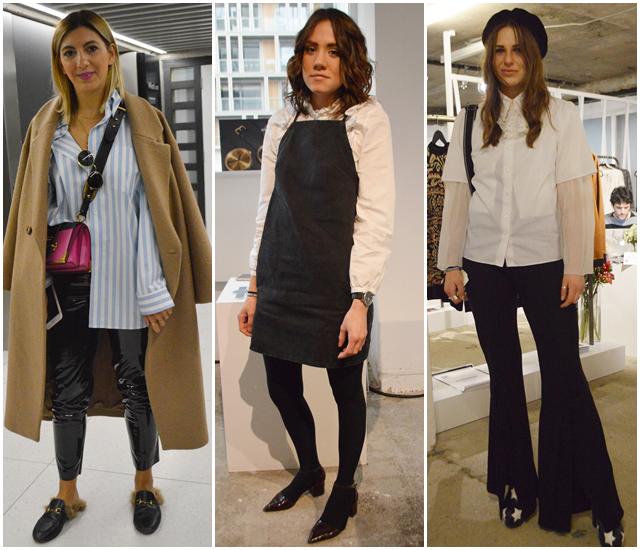 camisa-lfw-saint_laurent-trend-fashionistando-03