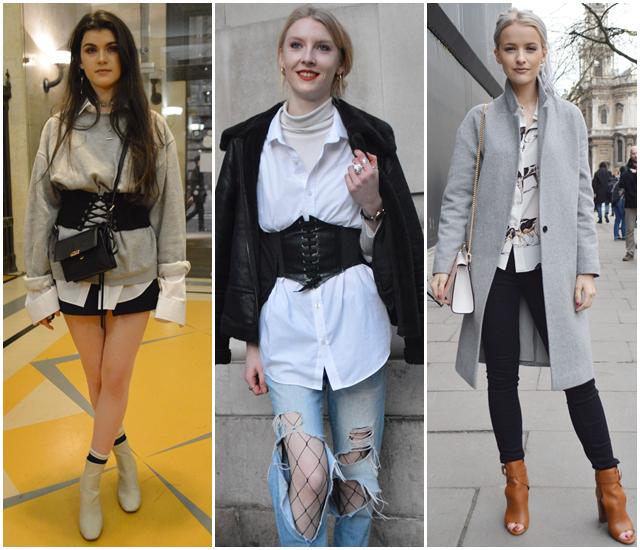 camisa-lfw-saint_laurent-trend-fashionistando-04