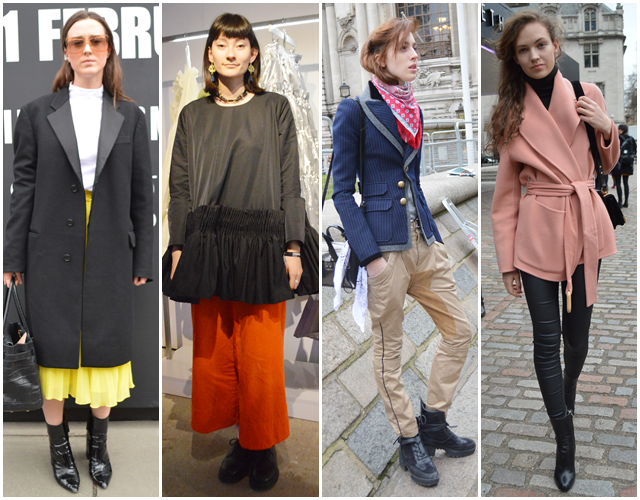 cor_no_inverno-tendencias-streetstyle-lfw-fashionistando