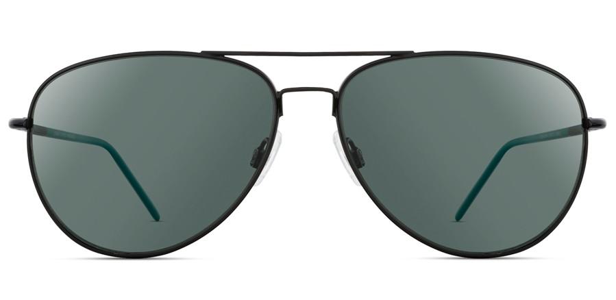 coy_black_and_green_oculos_sol_frente-fashionistando