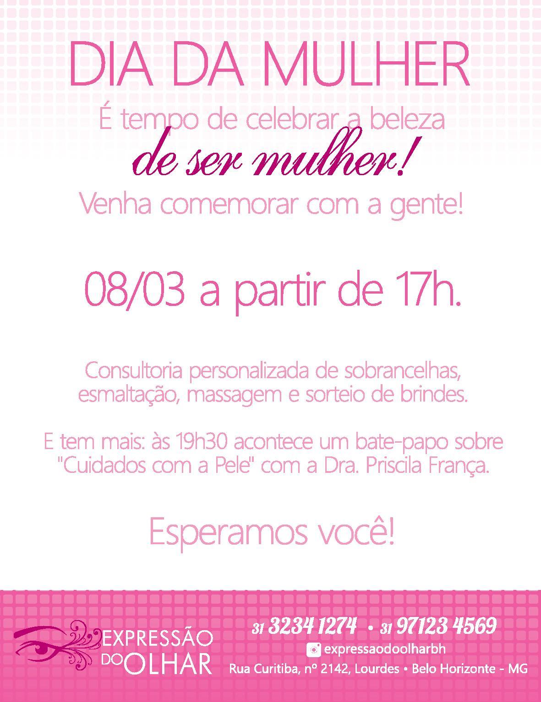 dia-da-mulher-page-001 (1)