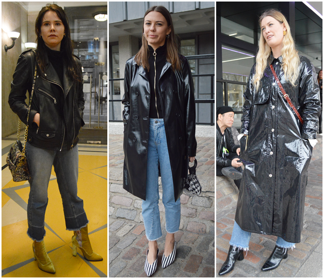 jeans-trend-lfw-tendencia-fashionistando-01