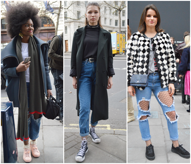 jeans-trend-lfw-tendencia-fashionistando-02