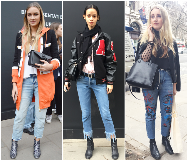 jeans-trend-lfw-tendencia-fashionistando-03
