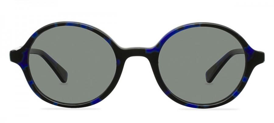 lema21-oc-sol-gandi-blue-tortoise-1_1