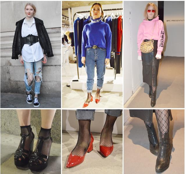 lfw-trend-socks-tendencia-fashionistando-01b