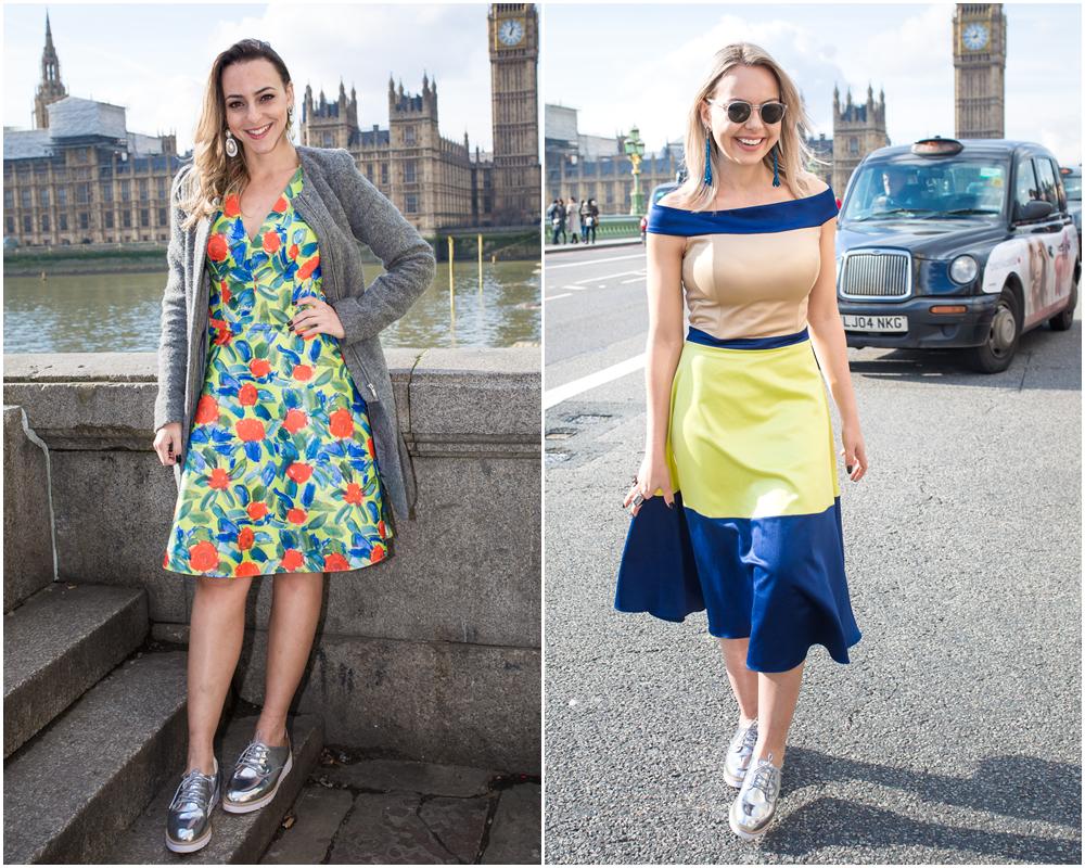 que-look-usar-em-uma-fashion-week1