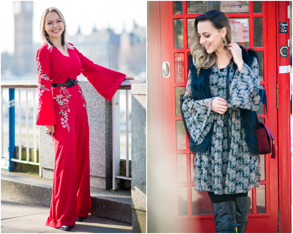que-look-usar-em-uma-fashion-week3