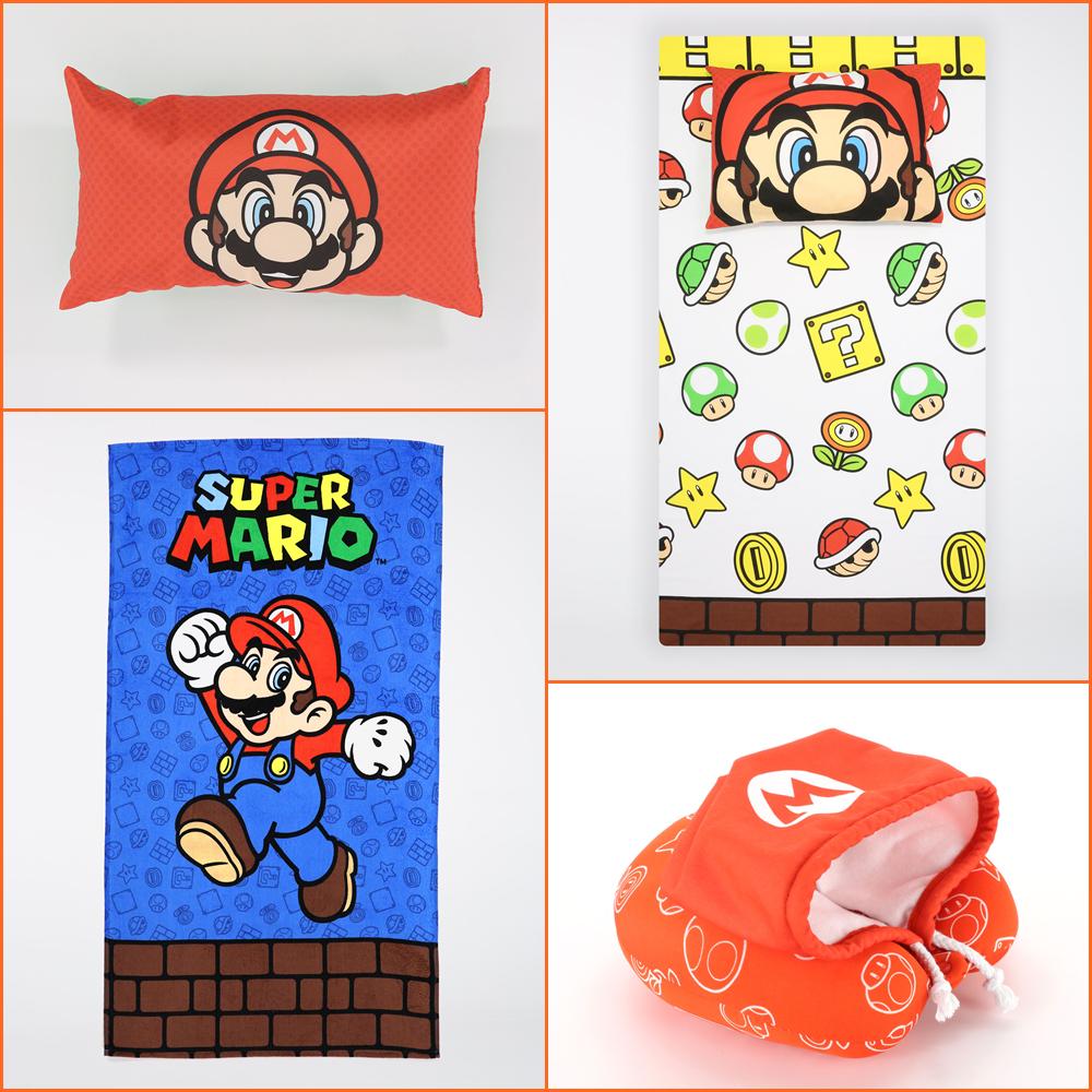 Riachuelo-Super-Mario