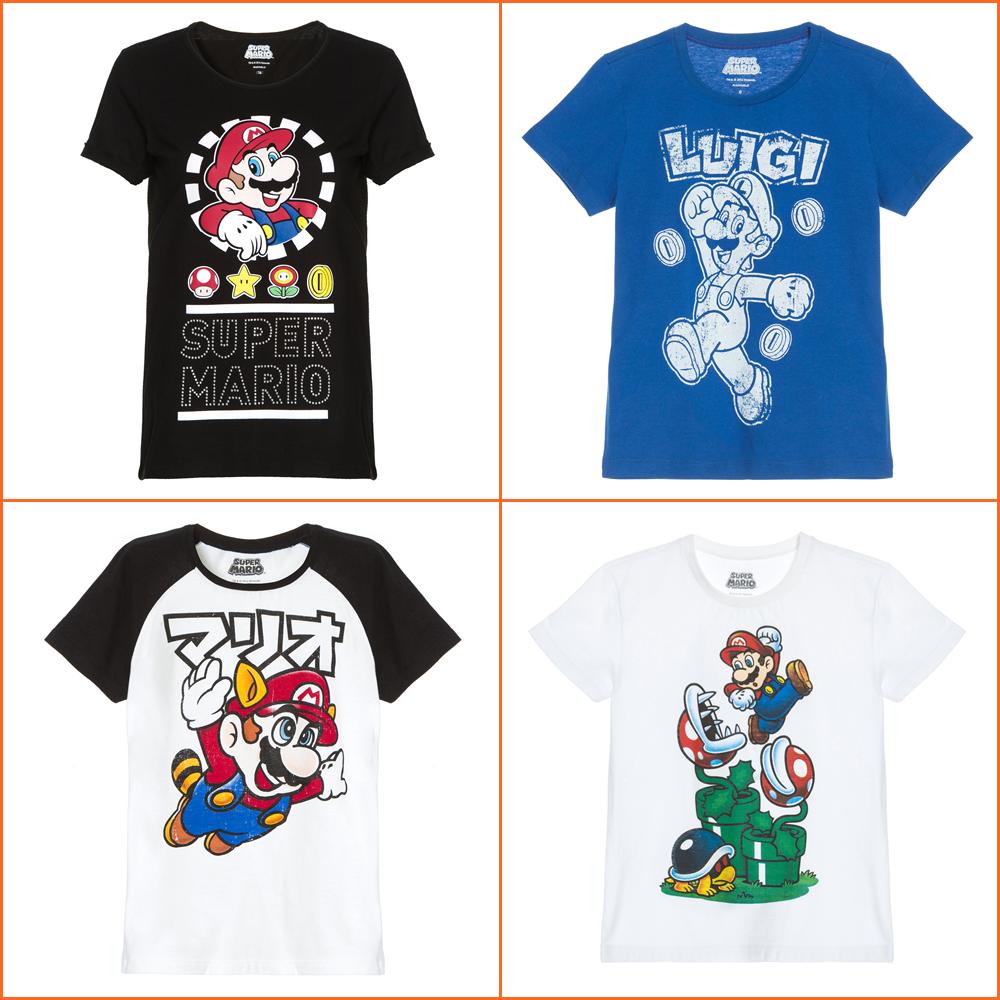 Riachuelo-Super-Mario-