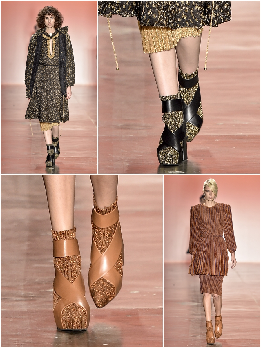 SAPATOS-GIG-SPFW-VIRGINIA-BARROS