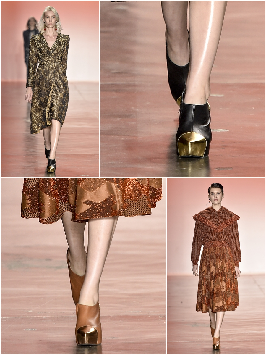 SAPATOS-GIG-SPFW-VIRGINIA-BARROS1