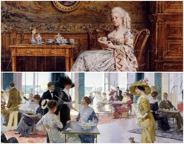sketch-london-afternoon_tea-fashionistando-03