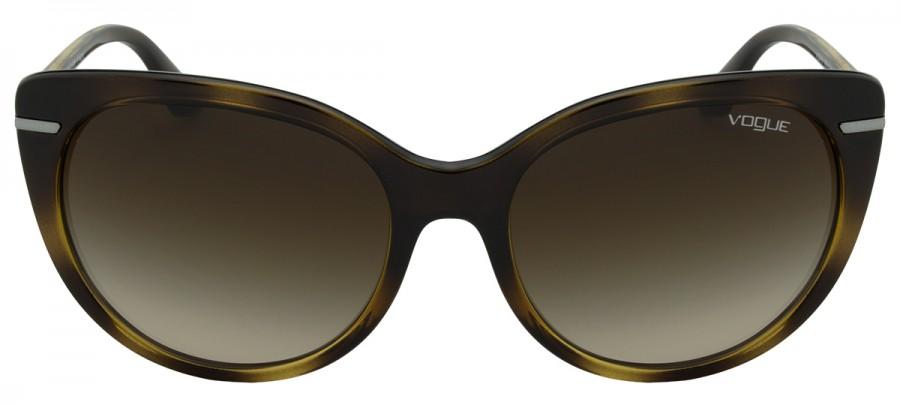 vogue-oculos-fashionistando