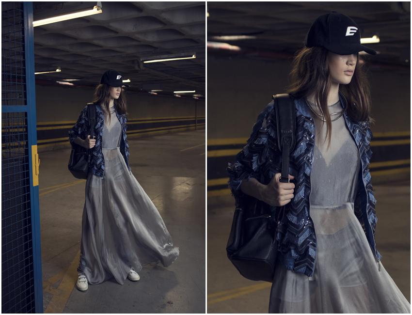 fashionistando-editorial-studiobox55-2
