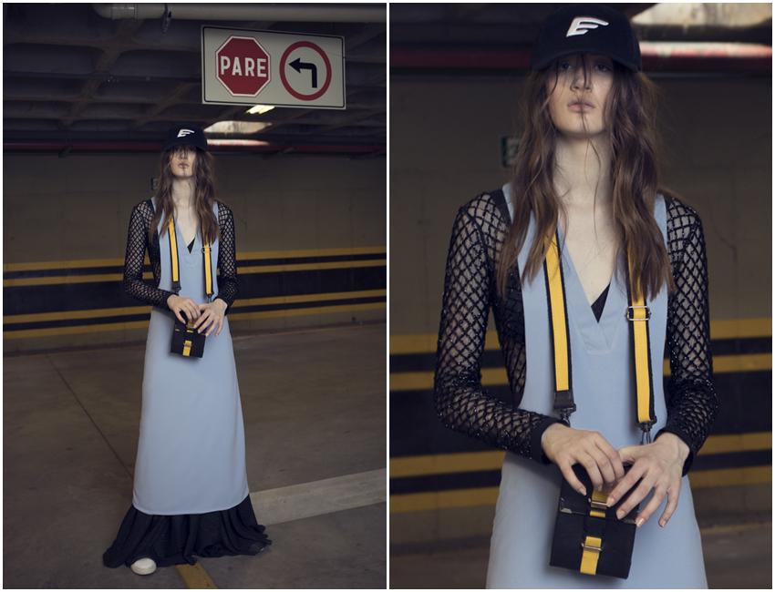 fashionistando-editorial-studiobox55-3