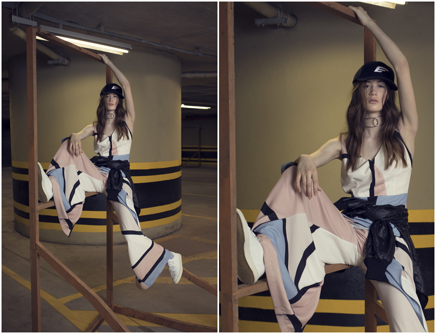 fashionistando-editorial-studiobox55-5