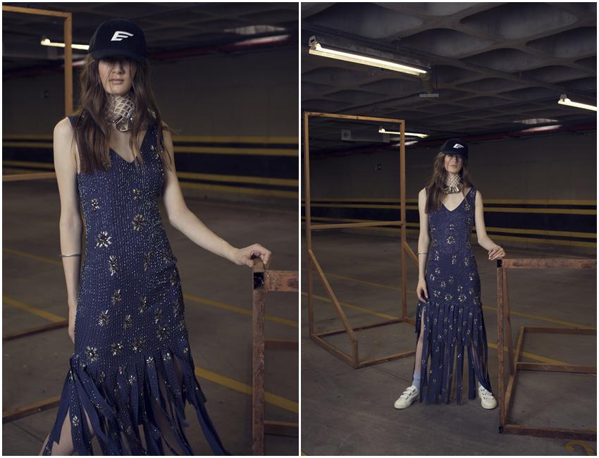 fashionistando-editorial-studiobox55-6