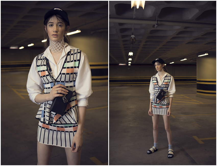 fashionistando-editorial-studiobox55-9
