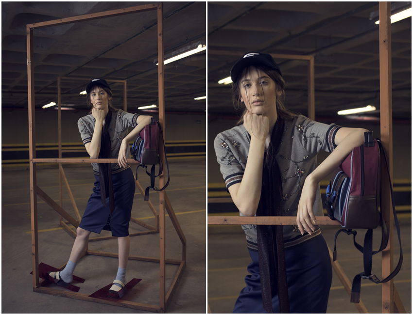 fashionistando-editorial-studiobox55