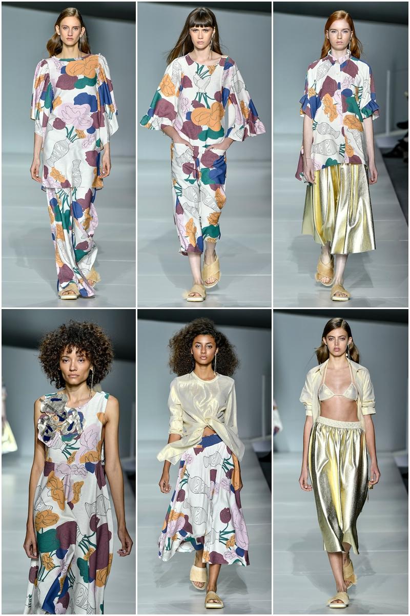 plural-minas-trend-fashionistando