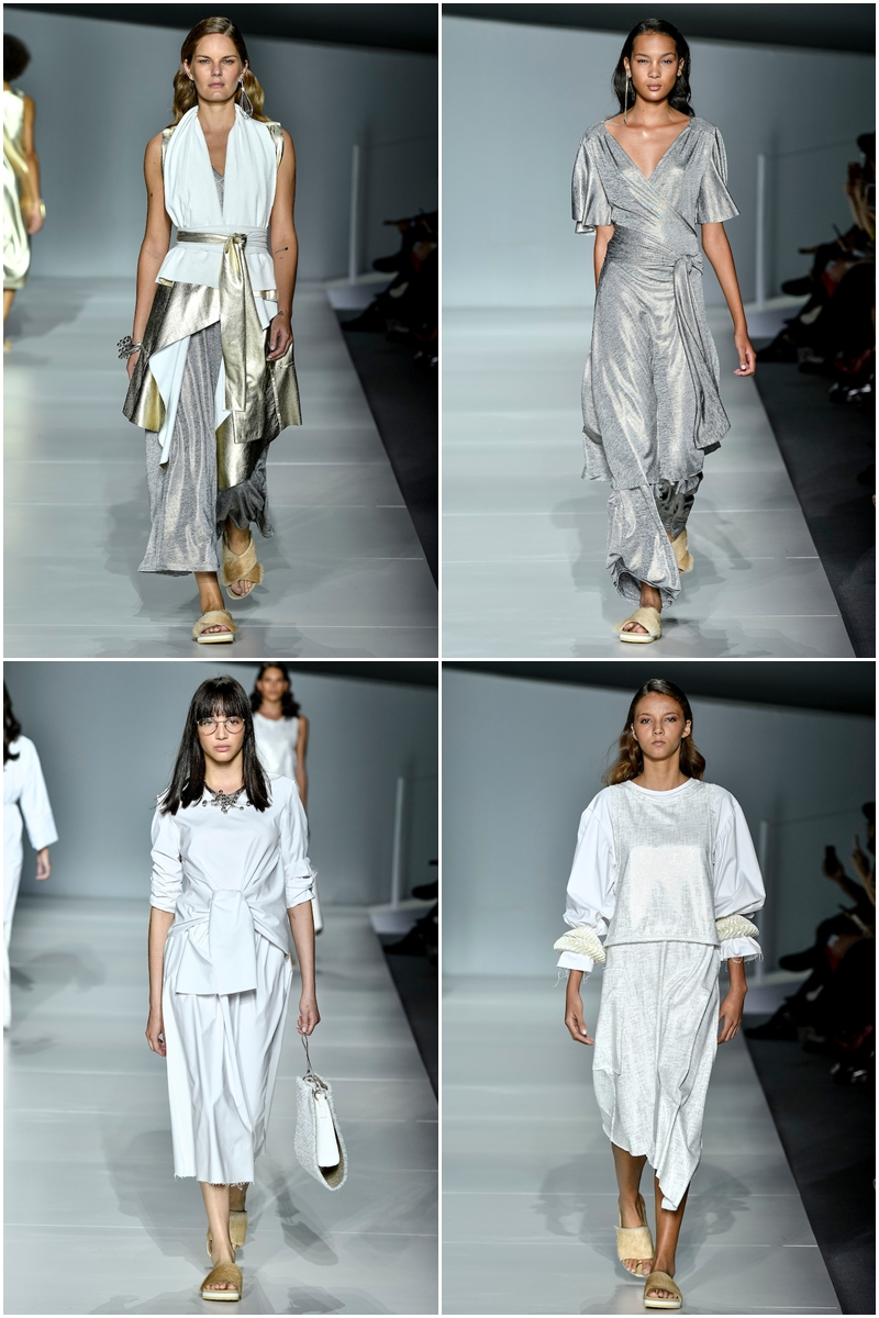 plural-minas-trend-fashionistando1
