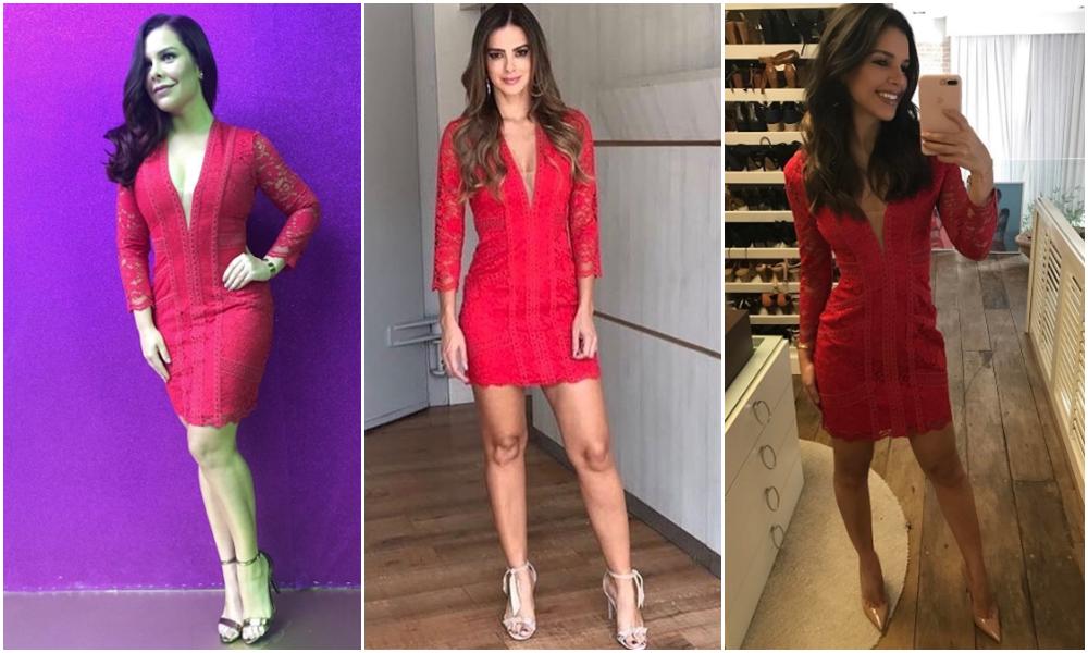 vestido-vermelho-das-famosas-fernanda-souza-mariana-rios