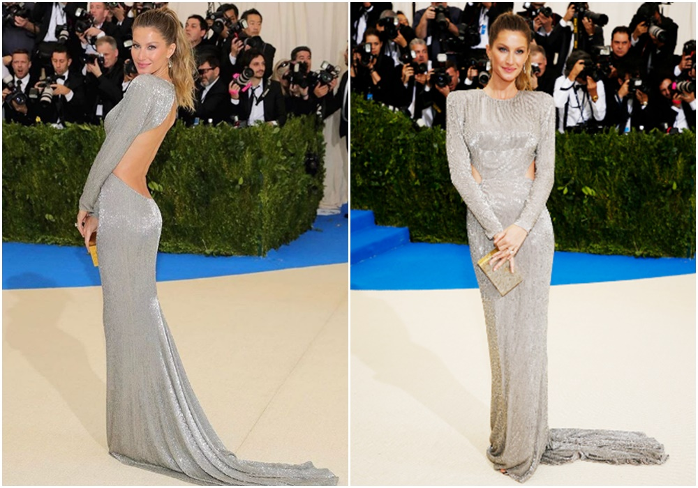 gisele_bundchen-red-carpet-debut-met-gala-2017-fashionistando