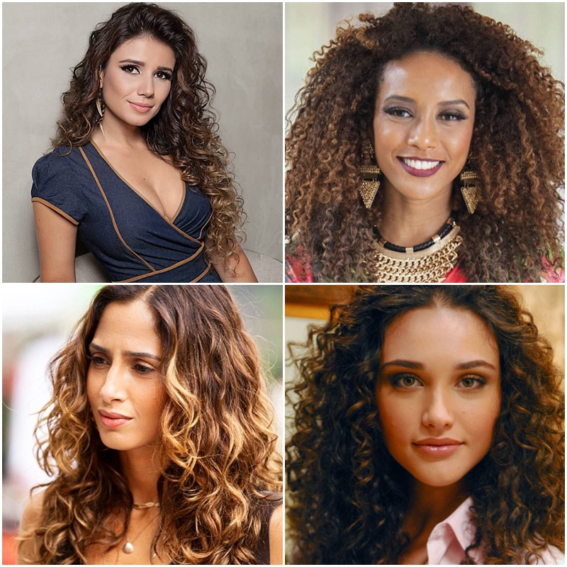 celebridades-cabelo-cacheado-fashionistando