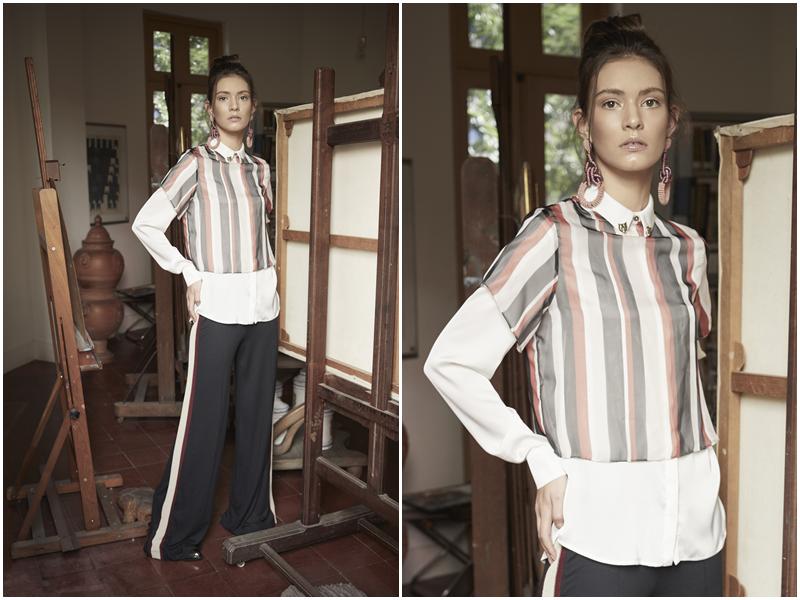 editoria-camisa-branca-white-shirt-fashionistando