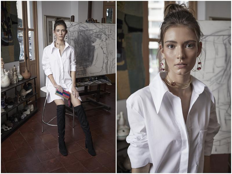 editoria-camisa-branca-white-shirt-fashionistando1