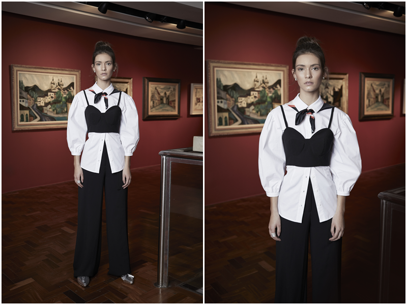 editorial-camisa-branca-white-shirt-fashionistando5