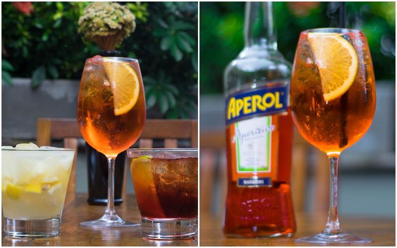 drinks-itaianos-bh-quinta-feira-est-est-est