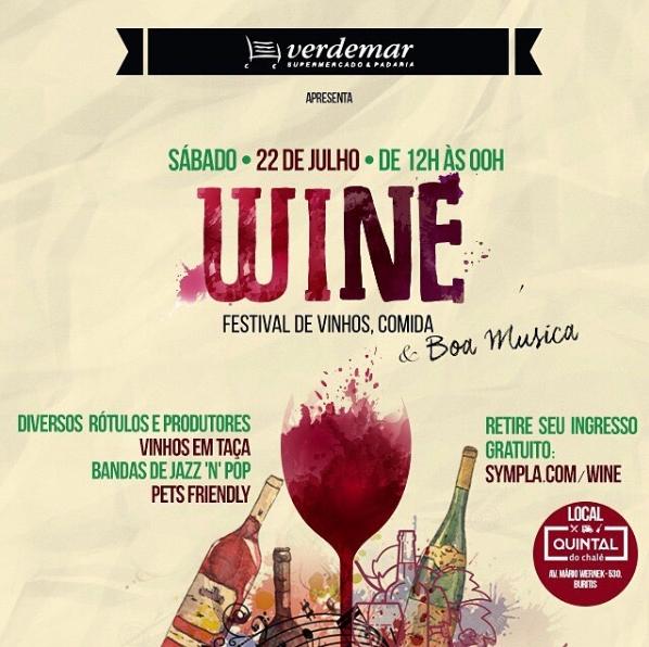 festival-de-vinho-belo-horizonte