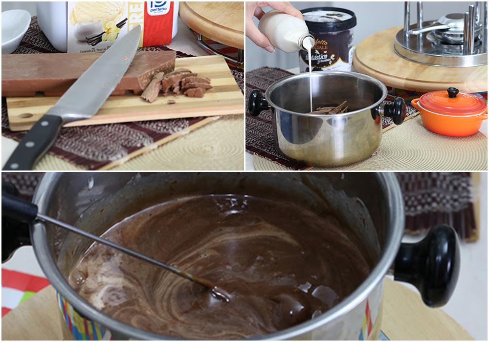 receita-inverno-fondue-sorvete-fashionistando-03
