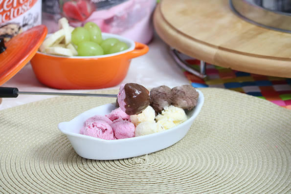 receita-inverno-fondue-sorvete-fashionistando-04