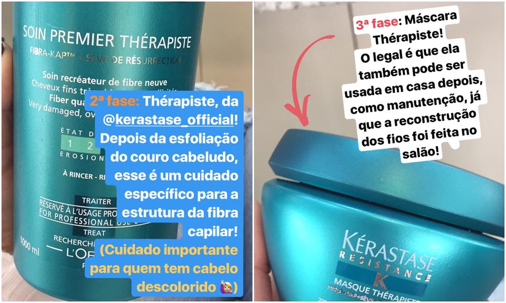 tratamento capilar-kerastase-fashionistando-01