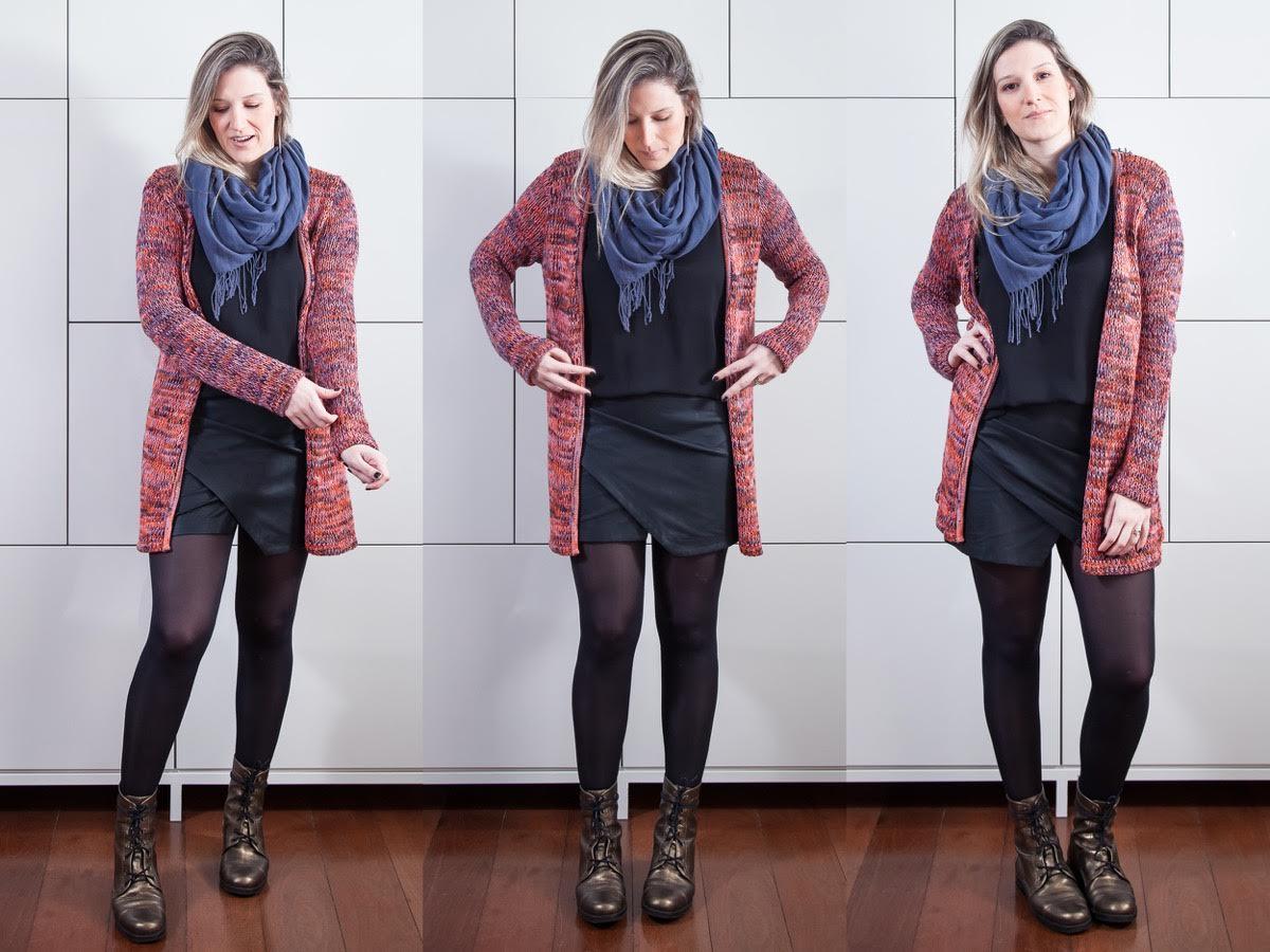 1-casaco-7-looks-fashionistando-iara