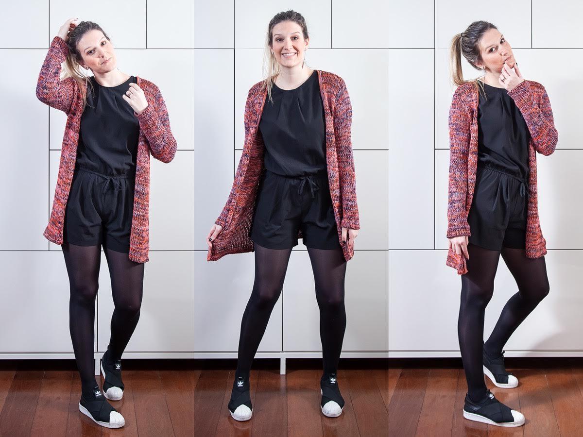 1-casaco-7-looks-fashionistando-iara1