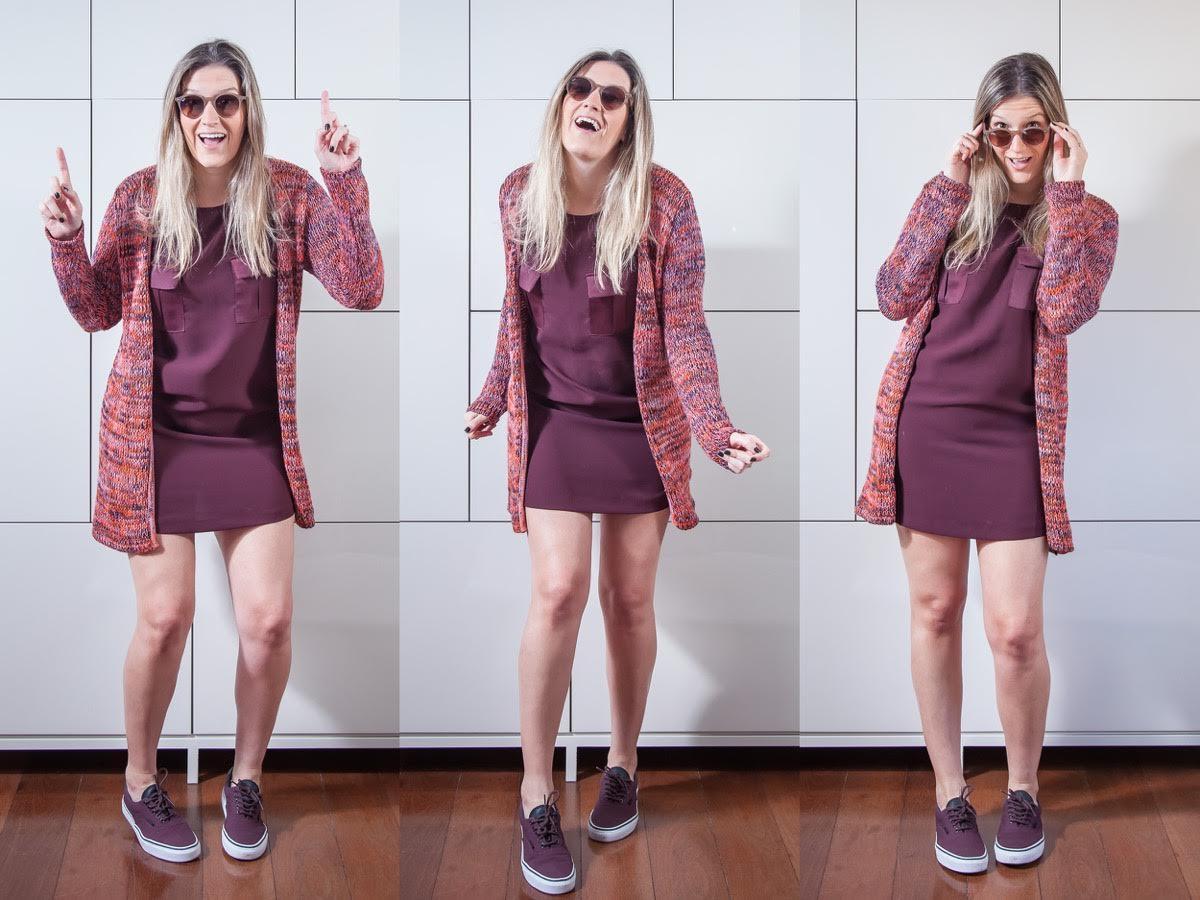 1-casaco-7-looks-fashionistando-iara2