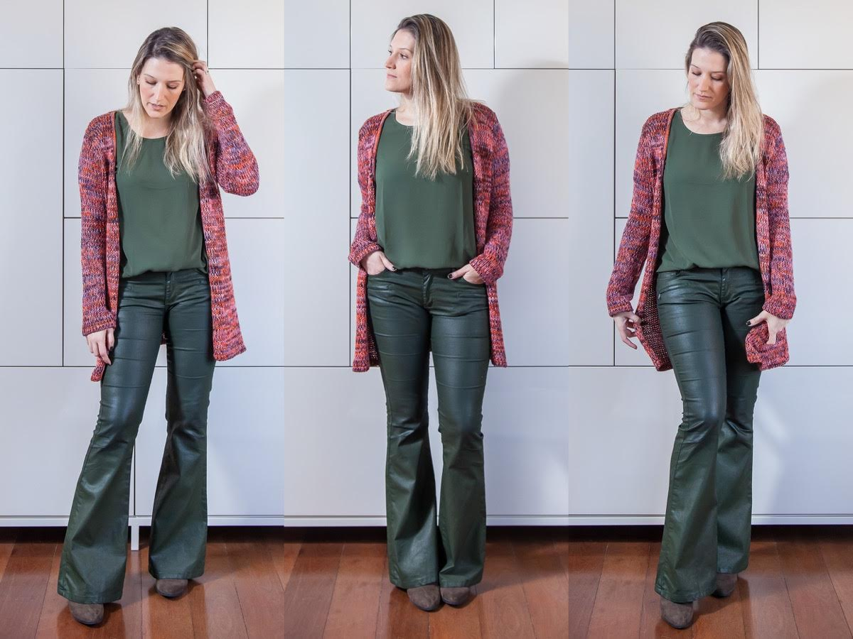 1-casaco-7-looks-fashionistando-iara3