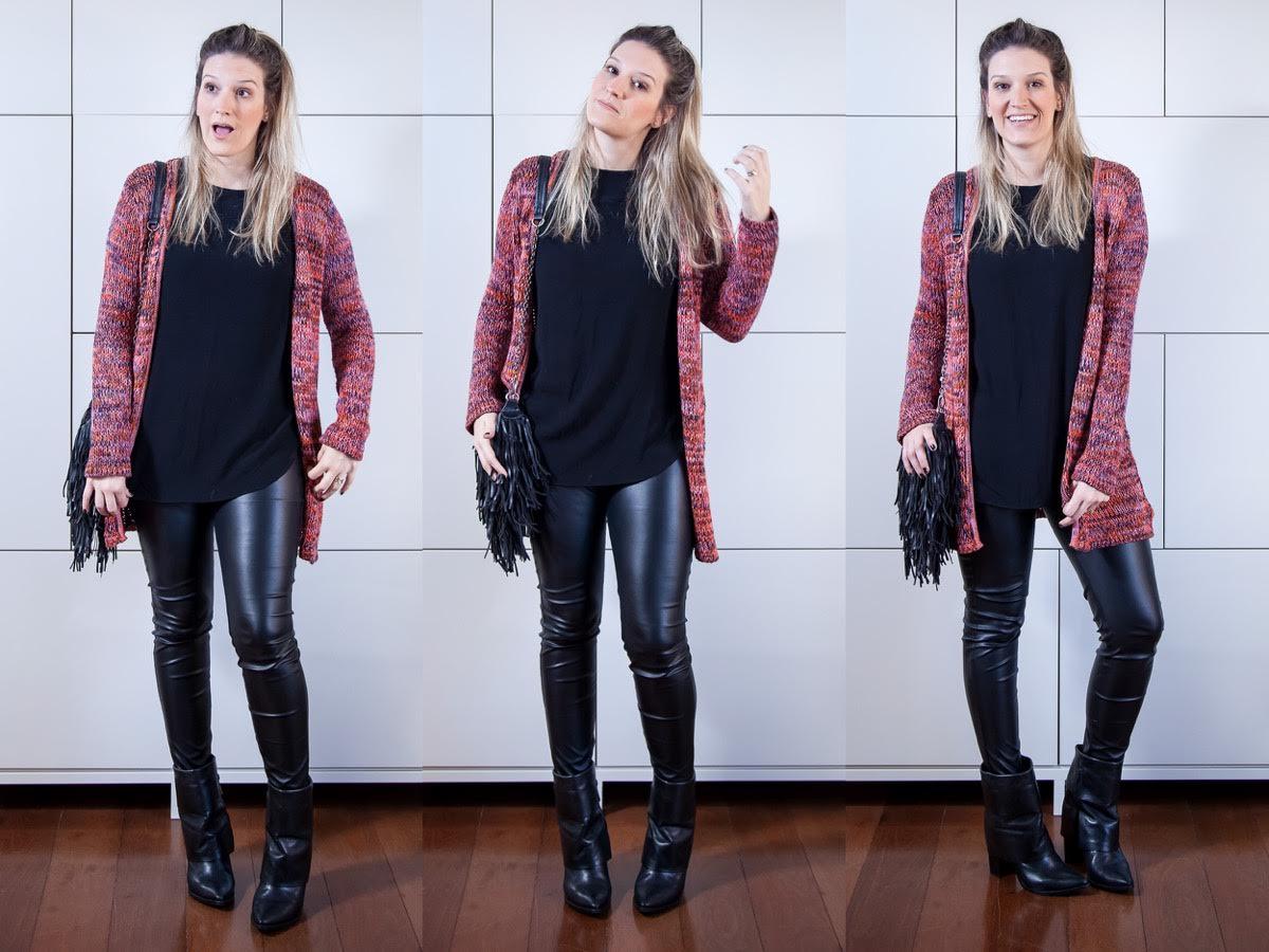 1-casaco-7-looks-fashionistando-iara4