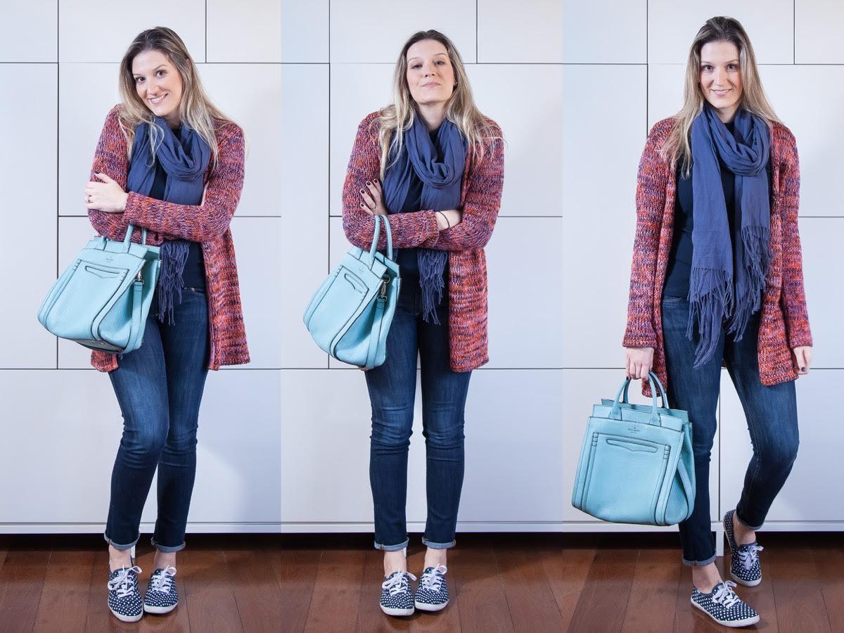 1-casaco-7-looks-fashionistando-iara5